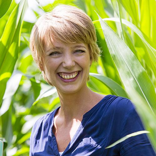 Mariske Krijgsman - PICTWIST- bedrijfsfotograaf - ondernemer in beeld