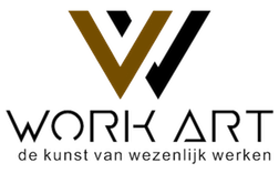 Logo-Work-Art-transparant